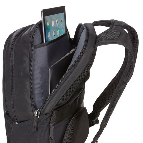 "Case Logic RBP-414 Intransit 14"" Laptop Backpack"