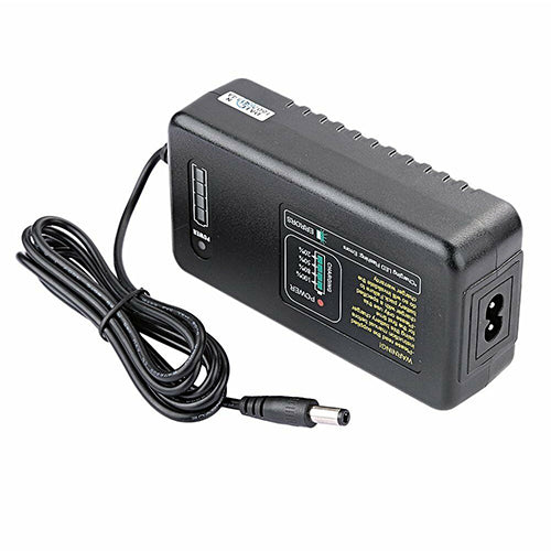 Godox Battery Charger for AD600