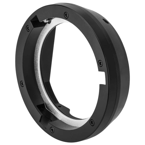 Godox AD-BW Bowens-Mount Adapter Ring for AD400 PRO/AD300 PRO