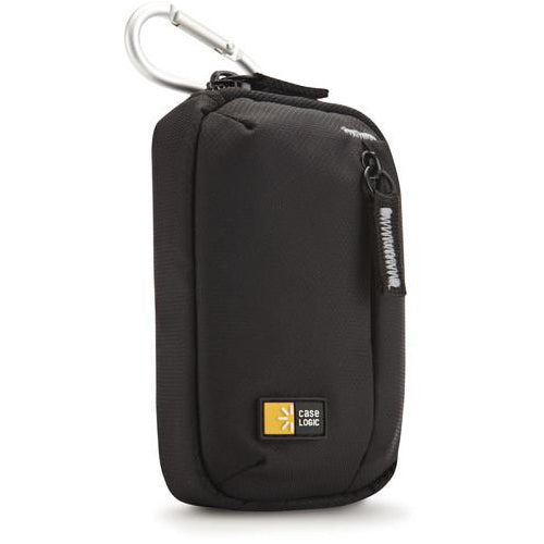 Case Logic TBC-402 Point and Shoot Camera Case