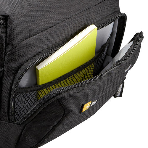 Case Logic TBC-406 DSLR Camera Holster