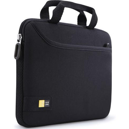 "Case Logic TNEO-110 Ipad 10"" Tablet Attache with pocket"