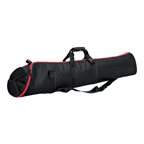 Manfrotto MB MBAG120PN Padded Tripod Bag 120cm