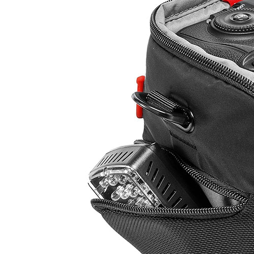 Manfrotto MB MA-H-M Advanced Camera Holster M