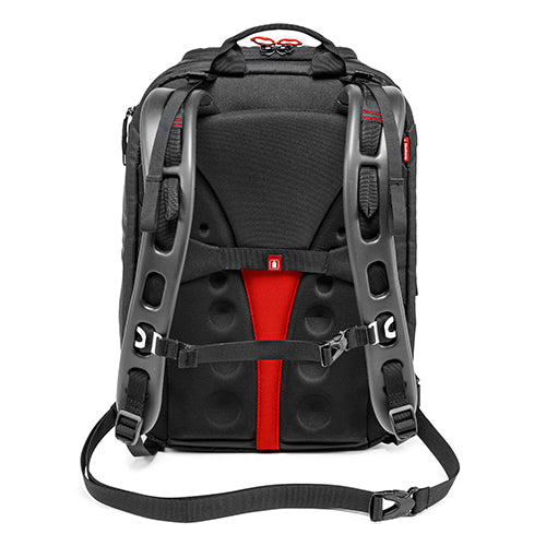 Manfrotto MB PL-MTP-120 Pro Light Camera Backpack MultiPro-120 For DSLR