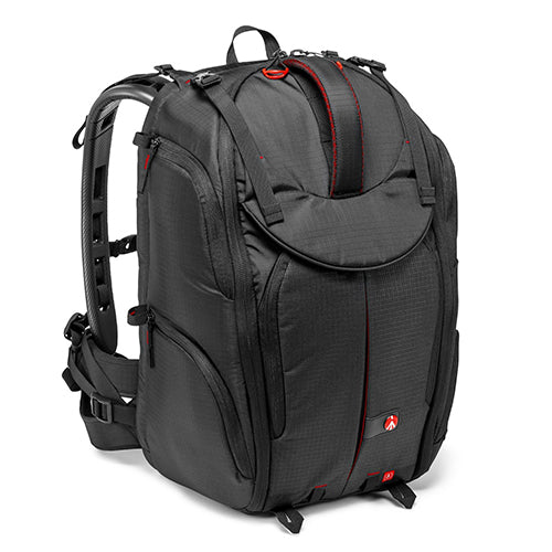 Manfrotto MB PL-PV-410 Pro Light Camera Backpack