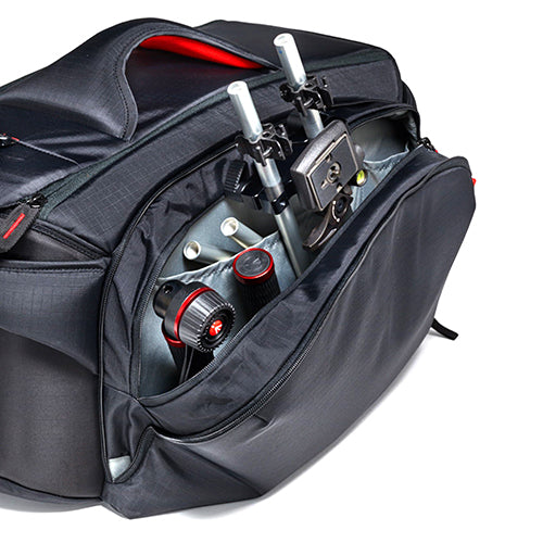 Manfrotto MB PL-CC-193N Pro Light Camcorder Case