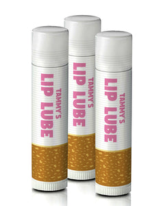 Tammy's Lip Lube 3-Pack