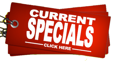 Specials on ATM Parts and Accessories