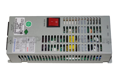 ATM Power Supplies