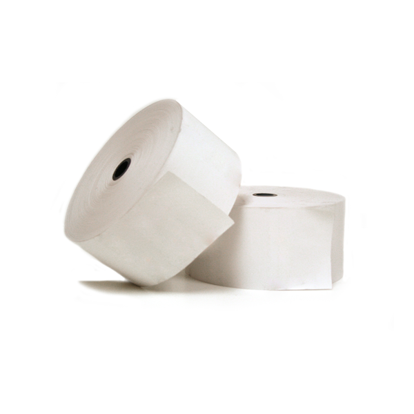 hyosung atm thermal paper