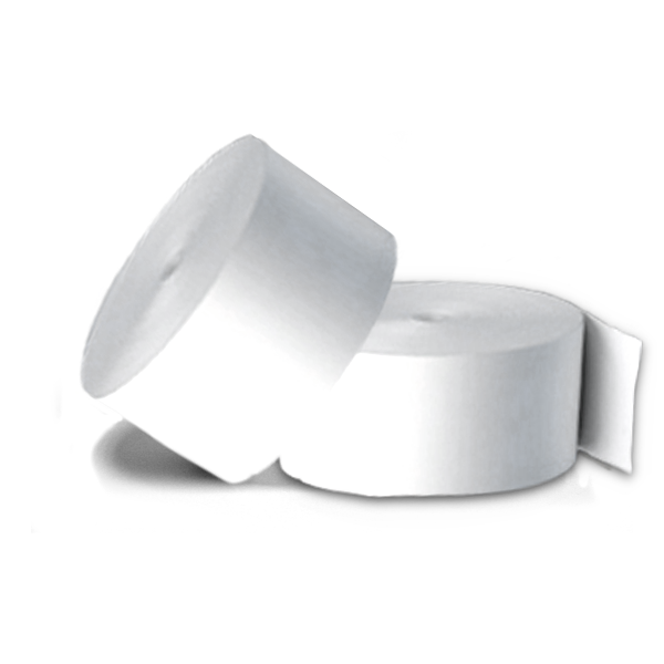 genmega atm thermal paper