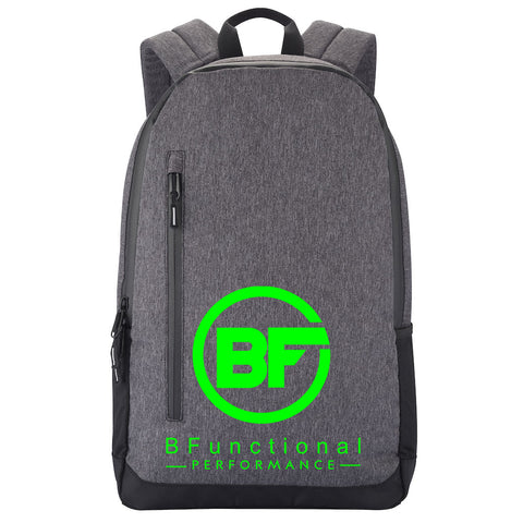 BFunctional - Backpacks