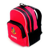 Chepstow RFC Ultimate Team Backpack