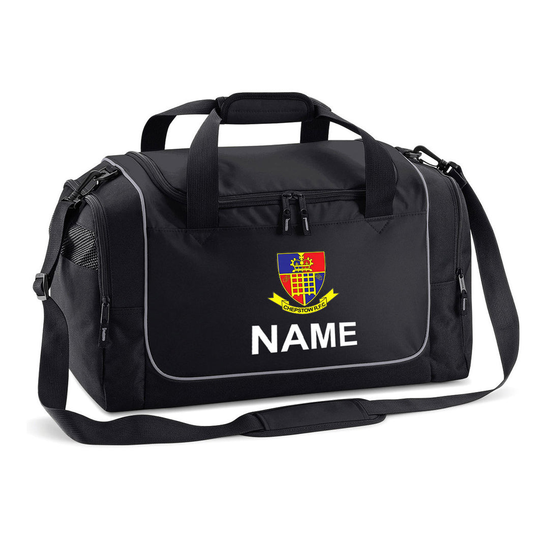 Chepstow RFC Sports Holdall