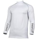 Curre Hunt Rhino Base Long Sleeve in 3 Colours - Kids