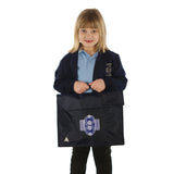 Ysgol Y Ffin School Bookbag with Logo