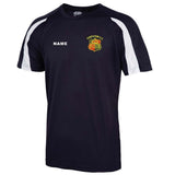 Chepstow Cricket Cool-T Jnr