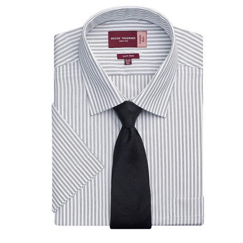 Roccella Classic Fit Shirt