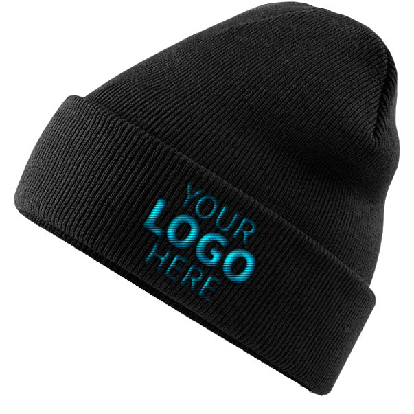Winter Warmer Beanie - Promotion