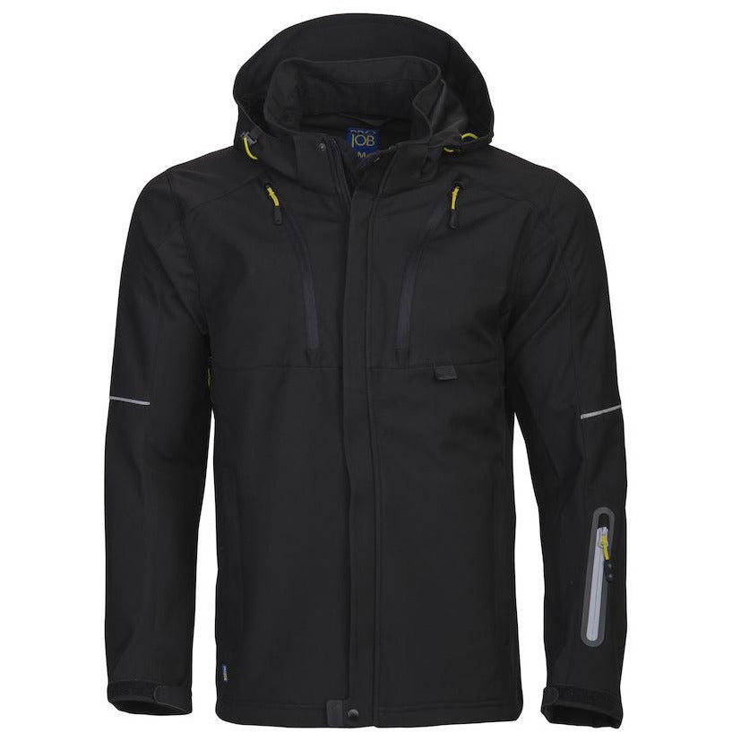 Projob 3406 Functional jacket