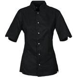 Projob 7409 Chef's Coat Exclusive  LADIES