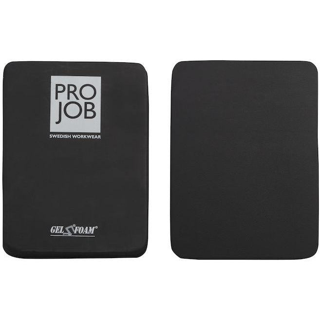 Projob 9030 ERGO KNEE PROTECTOR 22 MM