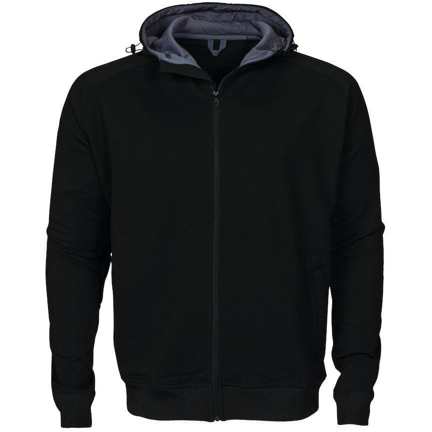 Projob 2126 HOODED JACKET