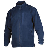 Projob 2315 FLEECE JACKET