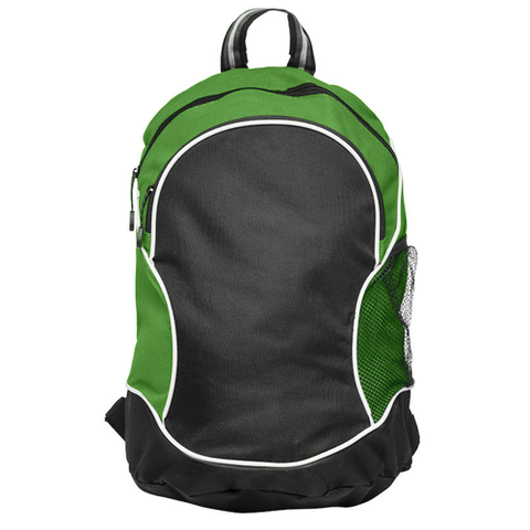 Basic Backpack