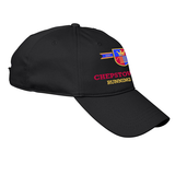 Chepstow Harriers - Unisex Cool cap