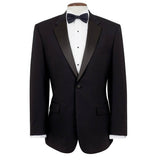 Chiswick Dinner Jacket