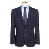 Holbeck Slim Fit Jacket
