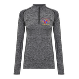 Chepstow Harriers - Women's Seamless '3D fit' multi-sport
