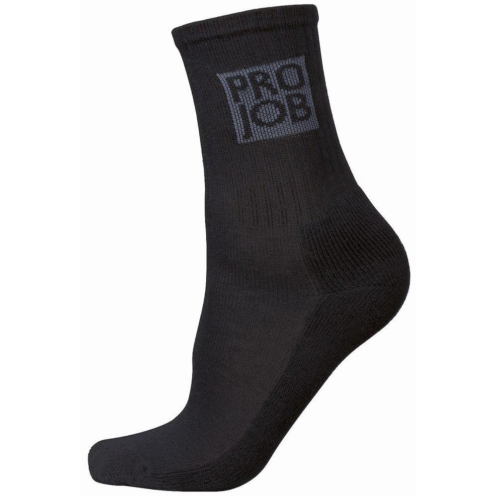 Projob 9012 TERRY SOCK 7 PACK