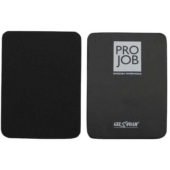 Projob 9033 ERGO KNEE PROTECTOR 11 MM