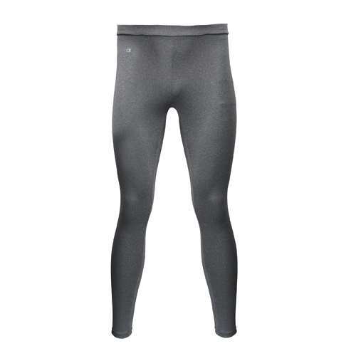 Chepstow Harriers - Men's Base Layer Leggings
