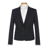Rosewood Slim Fit Jacket