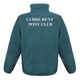 The Pony Club Softshell Jacket- Adult