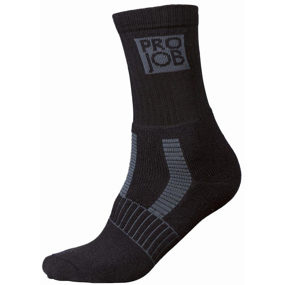 Projob 9006 COOLMAX TECHNICAL SOCK
