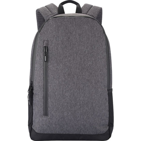 Clique Street Backpack