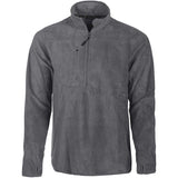 Projob 2319 Fleece sweatshirt