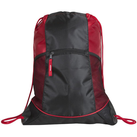 Clique Smart Backpack