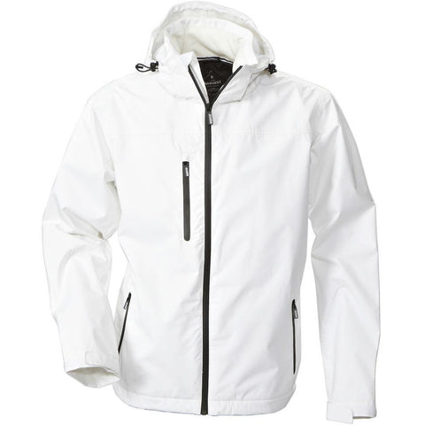 Harvest Coventry sportsjacket