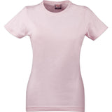 Printer STRETCH TEE LADIES