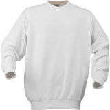 Printer SOFTBALL SWEATER