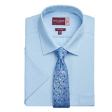 Rosello Classic Fit Shirt