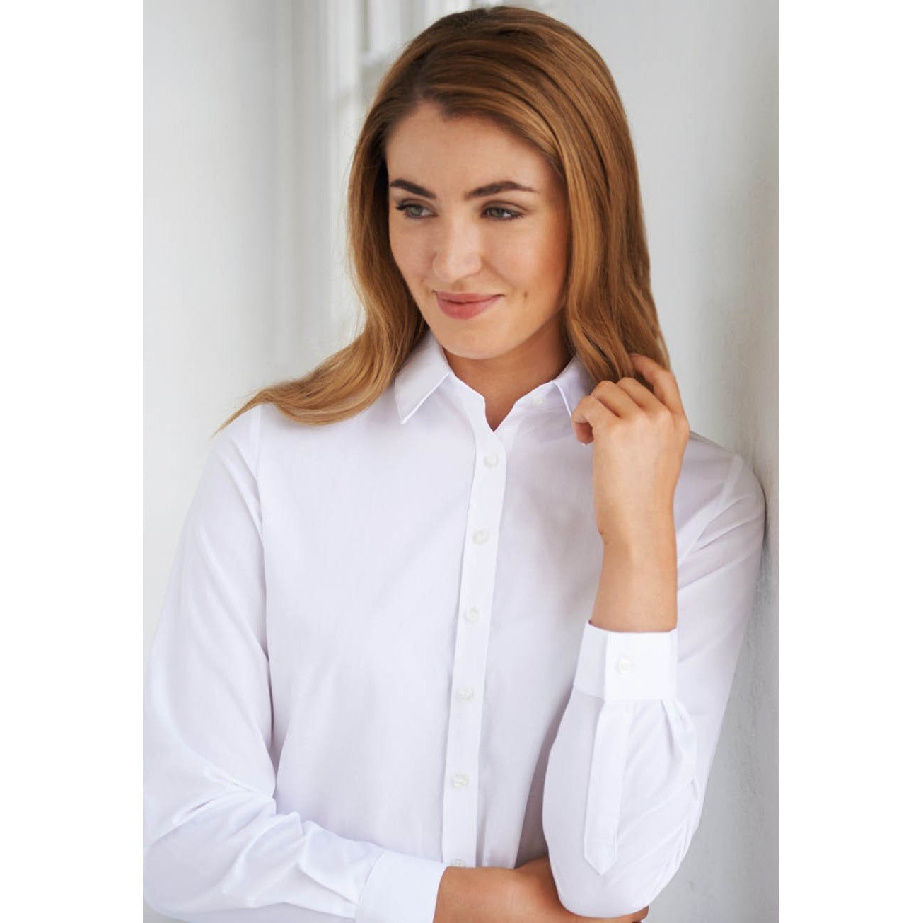 Selene One Collection Blouse