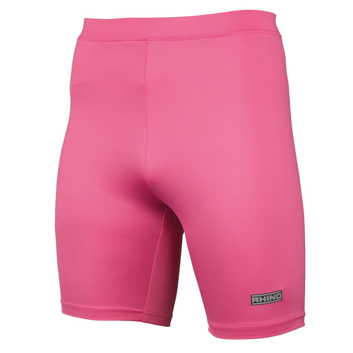 Chepstow Harriers - Unisex Base Layer Shorts