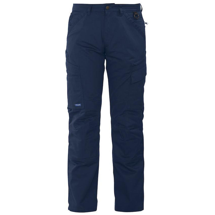 Projob 2514 Service Trousers, Mens